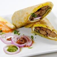 Fit Food Finds: DESI GALLI in Midtown East for Healthy Indian Fare