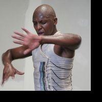 TD Bank Group to Sponsor DanceWork's Vincent Mantsoe January Performance