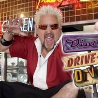 New Season of 'Triple D' Among Food Network's February Highlights