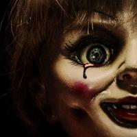 Supernatural Thriller ANNABELLE Passes $250 Million at Global Box Office