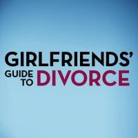 Bravo's GIRLFRIENDS' GUIDE TO DIVORCE Earns Series High Across All Key Demos