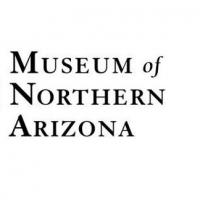 Museum of Northern Arizona Receives Grants Totaling $622,000