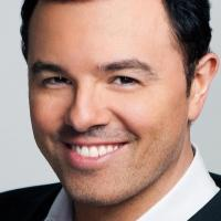 Seth MacFarlane Hosts 2nd ANNUAL BREAKTHROUGH PRIZE CEREMONY Tonight