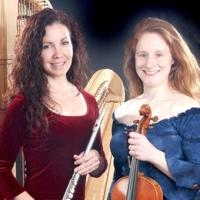 Fire Pink Trio Celebrates POETRY IN MOTION CD Release at the DiMenna Center Tonight