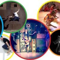 LA MAMA MOVES! Festival Celebrates 10th Anniversary, Beginning Today