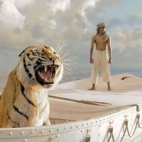 Ang Lee's LIFE OF PI Now Available on Digital HD