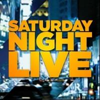 Premier Exhibitions to Open New NYC Exhibition About NBC's SATURDAY NIGHT LIVE This Spring