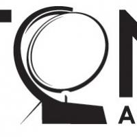 Spotlight on Sound: A History of 'Best Sound Design' at the Tony Awards