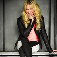 E!'s CHELSEA LATELY to End Run in August