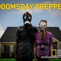 Nat Geo Airs All-New Episodes of DOOMSDAY PREPPERS Tonight