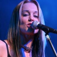Lisa Bouchelle to Headline Rockin' Rahway New Year's Eve at Hamilton Stage