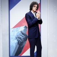 Howard Stern to Return as Judge for Season 10 of NBC's AMERICA'S GOT TALENT