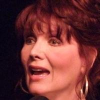 BWW Interview: Maureen McGovern Will Celebrate Women at 54 Below