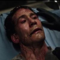 VIDEO: Extended Sneak Peek - First 15 Minutes of Syfy's HELIX, Debuting Tonight