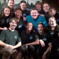 EIGHT IS NEVER ENOUGH to Play Broadway Comedy Club on Saturdays, Begin. 8/3