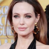 Angelina Jolie & Tom Brokaw to Hold Closing Keynote Conversation at 2014 Paley International Council Summit