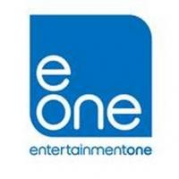 Entertainment One Music Scores 11 Stellar Awards Nominations