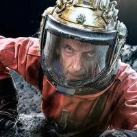 BWW Recap: Things Aren't Looking Good for The Doctor, Clara on DOCTOR WHO