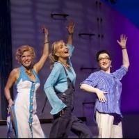 BroadwayWorld is Most Thankful For: Long Running Shows - MAMMA MIA!