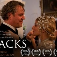 Sienna Miller Stars in 2 JACKS, Coming to DVD Today