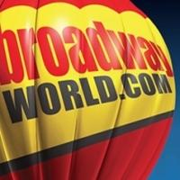 BWW Invite: Go Inside Making of BROADWAYWORLD.COM VISITS OZ Tonight at Apple Store Panel!