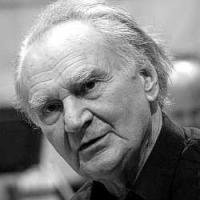 Polish Conductor, Jerzy Semkow, Dies at Age 86