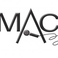 54 SINGS Series Named Show of the Year at 2015 MAC Awards; All the Winners!