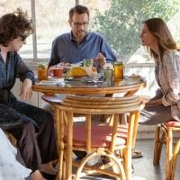 AUGUST: OSAGE COUNTY, TONY AWARDS Among Art Directors Guild Nominees; Full List Announced