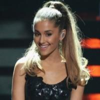 Ariana Grande, Matthew Morrison, Katie Holmes and Nicholas Hoult Lend Voices to UNDERDOGS