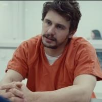VIDEO: First Look - James Franco, Jonah Hill in Upcoming Drama TRUE STORY