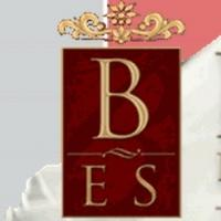 Bridal Extravaganza Show Announces Schedule