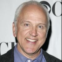 PIPPIN to Welcome Show's Original Star John Rubinstein as 'Charles', June 20-July 27