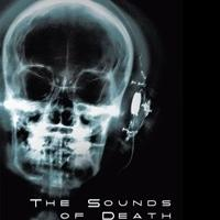 A.A. Pecora Releases Crime Novel, THE SOUNDS OF DEATH