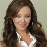 Leah Remini Set for Recurring Role on TV Land's THE EXES