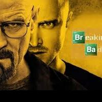 BREAKING BAD, JUSTIN TIMBERLAKE Among Art Directors Guild Nominees; Full List Announced