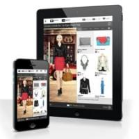 Rachel Zoe Partners with Fashion App COVET