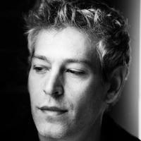 Matisyahu to Play Boulder Theater, 10/8