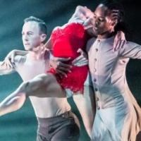 2014 South African Theatre Retrospectives: Dance and Physical Theatre