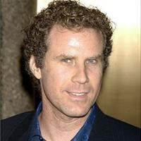 IFC Orders Will Ferrell Mine-Series THE SPOILS BEFORE DYING