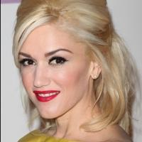 Gwen Stefani to Replace Christina Aguilera on Judges Panel in Season 7 of THE VOICE?