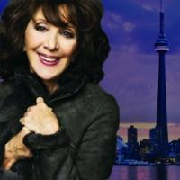 BWW Interview: Andrea Martin Talks The CSA's, Lady Parts, My Big Fat Greek Wedding Sequel, and More!