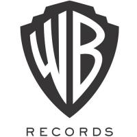 Warner Bros. Records Promotes Emio Zizza to SVP and Head of Business & Legal Affairs