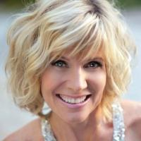 BWW Interviews: Debby Boone on WHITE CHRISTMAS