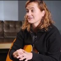 STAGE TUBE: Behind the Scenes of the Broadway-Bound BULL DURHAM Musical at Alliance Theatre