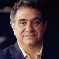 A CHRISTMAS STORY's Dan Lauria Talks Book THE GODFATHER TALES and More Today
