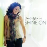 Sarah McLachlan Performs Today on LIVE with Kelly and Michael