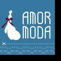 AmorModa.com Debuts New Wedding Dresses
