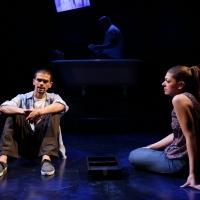 BWW REVIEW: TOO LITTLE TOO LATE IN LYRIC'S 'WATER BY THE SPOONFUL'
