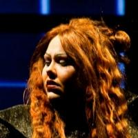 BWW Reviews: Big Voices, Not Big Names, Reign at the Met Summer Recital Series Opener in Central Park
