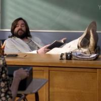 BWW Recap: Learn the Art of 'Grifting 101' on COMMUNITY